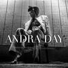 Andra Day - Cheers To The Fall -  FLAC 44kHz/24bit Download