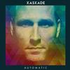 Kaskade - Automatic -  FLAC 44kHz/24bit Download