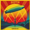 Led Zeppelin - Celebration Day -  FLAC 48kHz/24Bit Download