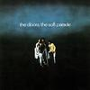 The Doors - The Soft Parade -  FLAC 96kHz/24bit Download
