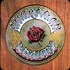 The Grateful Dead - American Beauty -  FLAC 96kHz/24bit Download