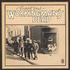 The Grateful Dead - Workingman's Dead -  FLAC 96kHz/24bit Download