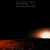 Ray Barretto - Eye Of The Beholder -  FLAC 96kHz/24bit Download