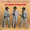 The Jimmy Castor Bunch - Maximum Stimulation -  FLAC 96kHz/24bit Download