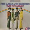 Patti Labelle & The Bluebelles - Over The Rainbow -  FLAC 192kHz/24bit Download