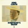 King Curtis - Everybody's Talking -  FLAC 192kHz/24bit Download