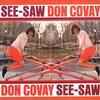 Don Covay - See Saw -  FLAC 96kHz/24bit Download