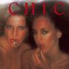 Chic - Chic -  FLAC 96kHz/24bit Download
