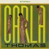 Carla Thomas - Carla -  FLAC 96kHz/24bit Download