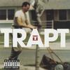 Trapt - Trapt -  FLAC 48kHz/24Bit Download