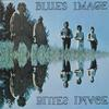 Blues Image