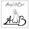 Average White Band - AWB -  FLAC 96kHz/24bit Download