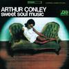 Arthur Conley - Sweet Soul Music -  FLAC 96kHz/24bit Download
