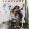 Foreigner - Head Games -  FLAC 192kHz/24bit Download