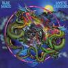 Blue Magic - Mystic Dragons -  FLAC 192kHz/24bit Download