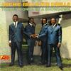 Archie Bell & The Drells - There's Gonna Be A Showdown -  FLAC 192kHz/24bit Download