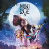 Niki & the Dove - Instinct -  FLAC 44kHz/24bit Download