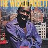 Wilson Pickett - The Wicked Pickett -  FLAC 96kHz/24bit Download