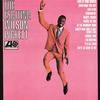 Wilson Pickett - The Exciting Wilson Pickett -  FLAC 96kHz/24bit Download