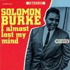Solomon Burke - I Almost Lost My Mind -  FLAC 192kHz/24bit Download