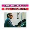 Ray Charles - The Genius Of Ray Charles -  FLAC 192kHz/24bit Download