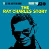 Ray Charles Story, Volume Two