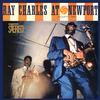 Ray Charles - Ray Charles At Newport