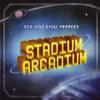 The Red Hot Chili Peppers - Stadium Arcadium -  FLAC 96kHz/24bit Download