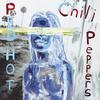 The Red Hot Chili Peppers - By The Way -  FLAC 96kHz/24bit Download