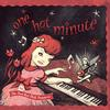 The Red Hot Chili Peppers - One Hot Minute -  FLAC 96kHz/24bit Download
