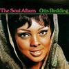 Otis Redding - The Soul Album -  FLAC 96kHz/24bit Download