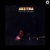 Live At The Fillmore West