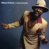 Wilson Pickett - A Funky Situation -  FLAC 192kHz/24bit Download
