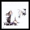 Roberta Flack & Donny Hathaway - Roberta Flack Featuring Donny Hathaway -  FLAC 192kHz/24bit Download