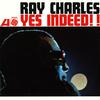 Ray Charles - Yes Indeed! -  FLAC 192kHz/24bit Download
