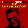 The Ray Charles Story, Volume Three