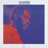 Otis Redding - Tell The Truth -  FLAC 192kHz/24bit Download
