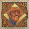Donny Hathaway - The Best Of Donny Hathaway -  FLAC 192kHz/24bit Download