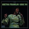 Aretha Franklin - Soul '69 -  FLAC 192kHz/24bit Download