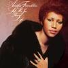 Aretha Franklin - Let Me In Your Life -  FLAC 192kHz/24bit Download