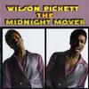 Wilson Pickett - The Midnight Mover -  FLAC 192kHz/24bit Download