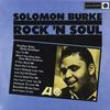 Solomon Burke - Rock 'N Soul -  FLAC 96kHz/24bit Download