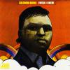 Solomon Burke - I Wish I Knew -  FLAC 192kHz/24bit Download