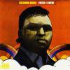 Solomon Burke - I Wish I Knew -  FLAC 96kHz/24bit Download