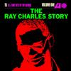 The Ray Charles Story, Volume 1