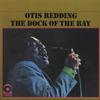 Otis Redding - The Dock Of The Bay -  FLAC 96kHz/24bit Download