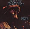 Donny Hathaway - Live -  FLAC 192kHz/24bit Download