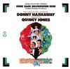 Donny Hathaway - Come Back Charleston Blue -  FLAC 96kHz/24bit Download