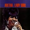 Aretha Franklin - Lady Soul -  FLAC 96kHz/24bit Download