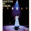 Aretha Franklin - Aretha In Paris -  FLAC 192kHz/24bit Download